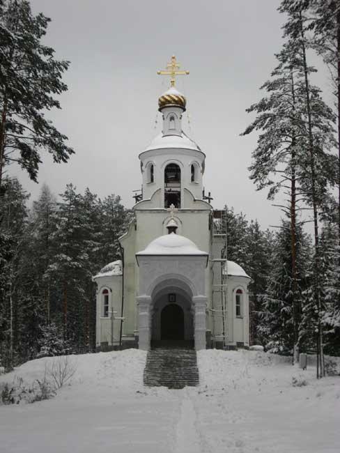 Все православные праздники в 2010 году