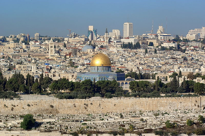 http://palomniki.su/assets/images/countries/il/jerusalem/Jerusalem_Dome_of_the_rock.JPG
