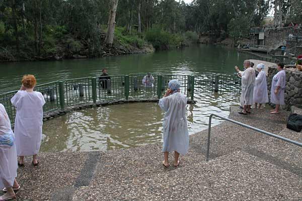 19 января патриарх Филарет проведет освящение воды в столичном Гидропарке - Цензор.НЕТ 4366