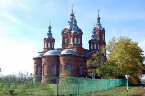 http://palomniki.su/assets/images/countries/ru/mordovo-to/hram-am.jpg