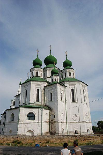 Voskr_sobor.jpg
