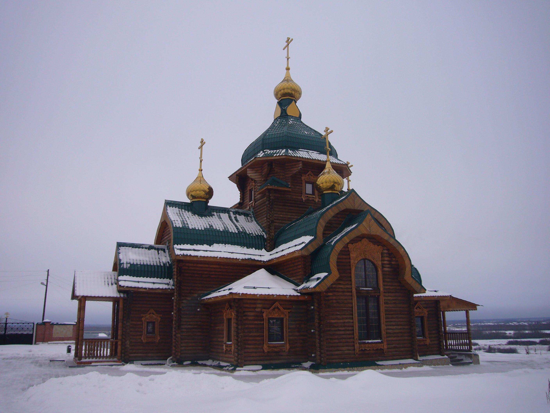 Проститки иркутск тясяча рублей свердловский 7 фотография